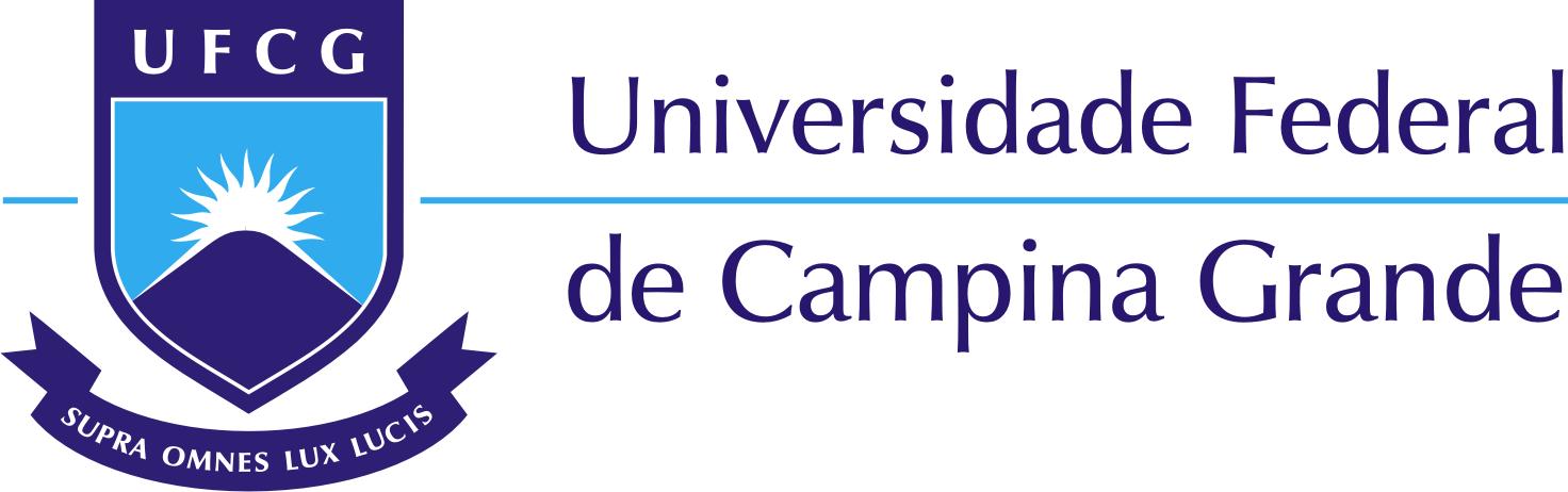 http://www.cdsa.ufcg.edu.br/home/arq/logomarca/logo_atual/UFCG-lateral.png